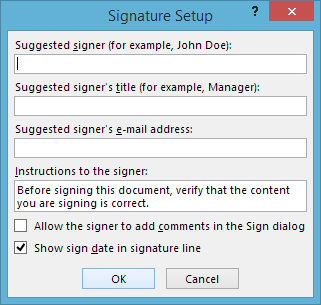 Signing a Microsoft Office 2010  2013 Document_2.png