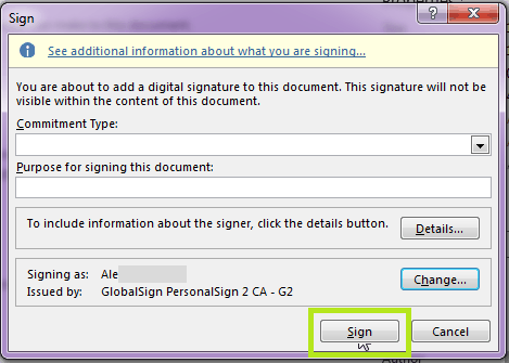Signing a Microsoft Office 2010  2013 Document_10.png