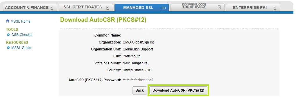 Download IntranetSSL AutoCSR orders within Managed SSL_e.jpg