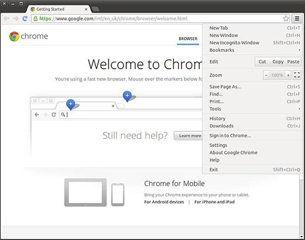 GMO GlobalSign | Install PKCS#12 File - Linux Ubuntu Usin...