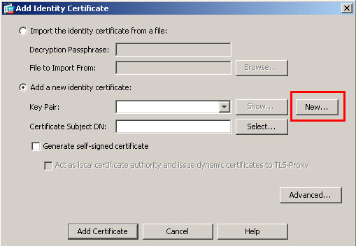 cisco asa activation key generator