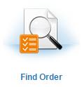 Find Order