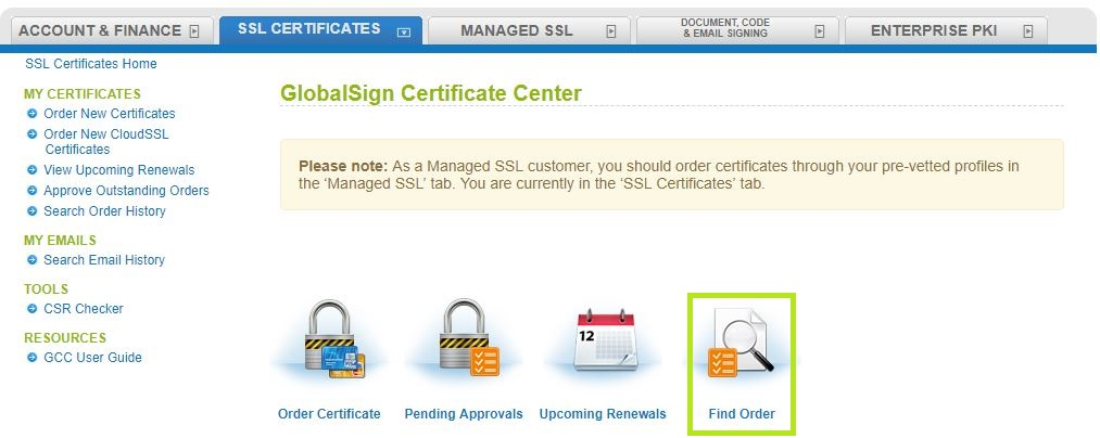 Renew Your SSL Certificate_2.jpg