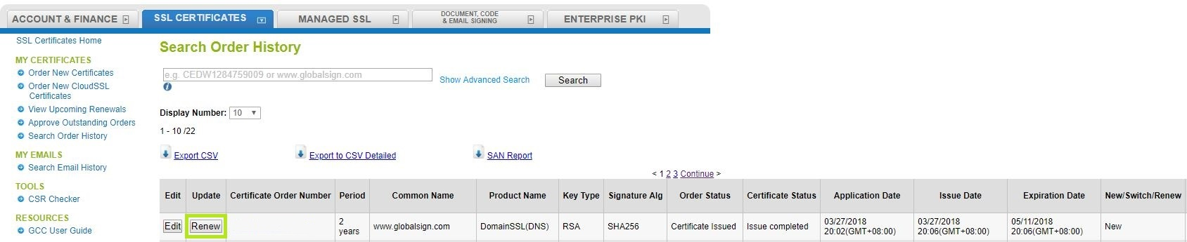 Renew Your SSL Certificate_4.jpg