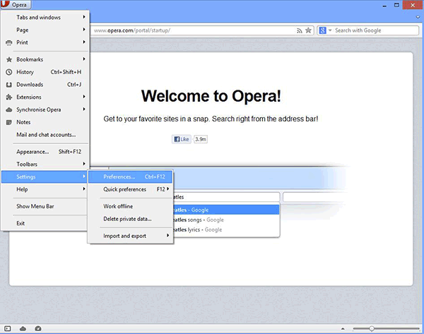 install PKCS$12 file  - windows using opera 02.png