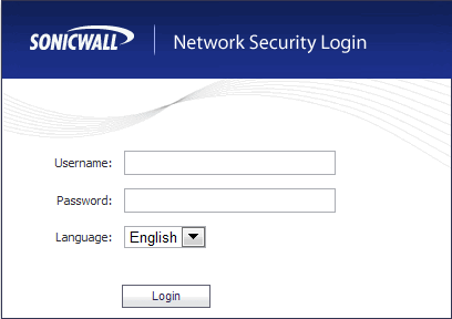 sonicwall-CSR-1.png